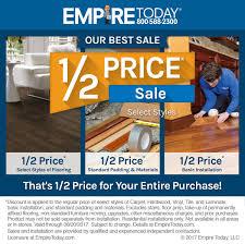 Empire Laminate Flooring Prices Empire Flooring Commercial Wood Flooring Ideas