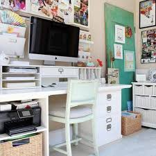 Home office ideas on a bud beauty home design