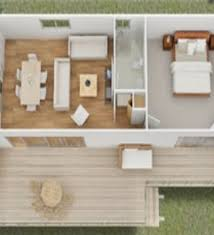 Easy Drawing Interior Design Ideas Best House Design Ideas - Best interior house designs
