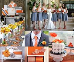 september wedding ideas gorgeous wedding colors september 1000 ideas about september