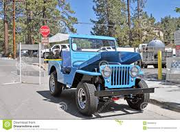 punjabi open jeep willys jeep stock photos royalty free pictures