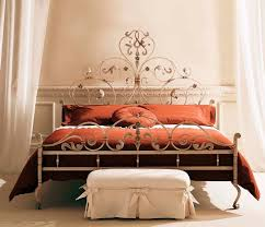 bedroom delectable designs with wrought iron bedroom set youth