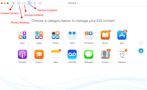 icloud to android how to transfer contacts from icloud to android imobie inc