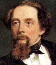 very short biography charles dickens a journey through dickens london walks of london