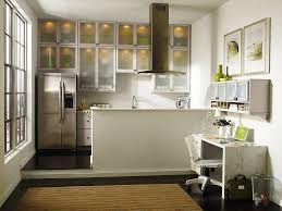Decorating Above Kitchen Cabinets Kitchen Hozdeco Home Design Decorating