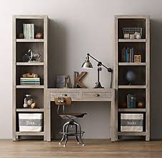 42 Wide Bookcase Bookcases U0026 Armoires Rh Baby U0026 Child