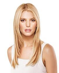 Frisuren Mittellange Haar Ovales Gesicht by Frisuren Fur Lange Haare Ovales Gesicht Modische Frisuren Für