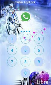 themes lock com free applock theme libra apk download for android getjar