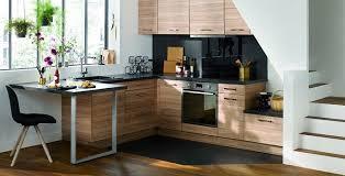 rdv cuisine wonderful photo cuisine en bois 7 la prise de rdv mineral bio
