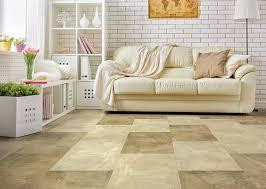 Home Decor And Flooring Liquidators 17 Best Tough Lock Flooring Images On Pinterest Laminate