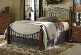 metal bedroom furniture metal bedroom set houzz design ideas rogersville us