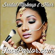 bridal makeup artist nyc bridal makeup new york city indian wedding island new