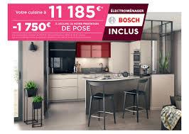 offre cuisine cuisine pose offerte pose meuble cuisine with cuisine pose offerte