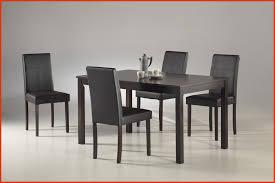chaises de salle manger pas cher ensemble table et chaise salle a manger pas cher inspirational
