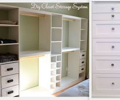 closet shelving ideas for shoes in appealing shoe shelves with