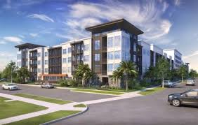 1 Bedroom Apartments Tampa Fl 1 Bedroom Apartments Tampa 2 Tzadik Oaks Apartments Tampa Fl Photo