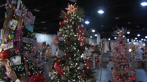 christmas season shows events in salt lake city and surrounding
