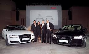 audi price in india audi a8 prices in india all variants the of audi