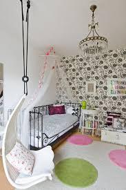 jugendzimmer mädchen modern jugendzimmer einrichten kleines zimmer mädchen innovative idee