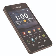 Rugged Phone Verizon Kyocera Archives Android Police Android News Apps Games