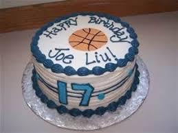 the 25 best teen boy cakes ideas on pinterest teen boy birthday