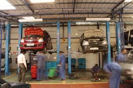 car servicing in suffolk loversiq