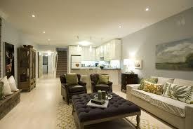 Teak Wood Living Room Furniture Kitchen Living Room Combo Floor Plans Floor To Ceiling Windows