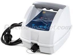 chambre d inhalation vortex vortex chambre d inhalation adulte 100 images pharmacie herzeel