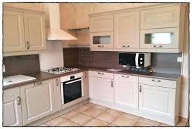 renover une cuisine rustique en moderne renovation cuisine rustique aussi idee pour renover cuisine rustique