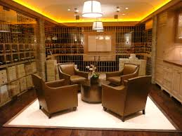 thank you plus a wine room velvet u0026 linen