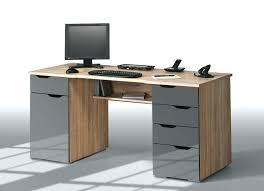 bureau pas cher ikea bureau d angle informatique ikea bureau pour informatique bureau
