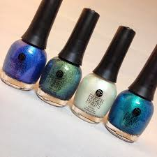 shades of beauty inc fingerpaints enchanted mermaid july 2014