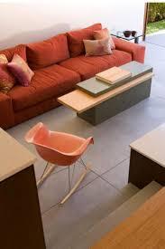 best 25 cheap living room sets ideas on pinterest diy house lazy boy living room furniture sets living room furniture sets rooms to go cheap living room