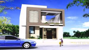 design my house 3d online free youtube