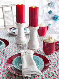 11 youtube videos to watch for christmas decor ideas hgtv s 11 youtube videos to watch for christmas decor ideas hgtv s decorating design blog hgtv