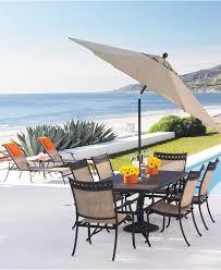 Target Beach Chairs With Canopy Garden Appealing Walmart Beach Umbrellas For Tropical Island