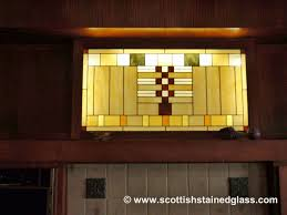 antique stained glass transom window stained glass window inspiration gallery