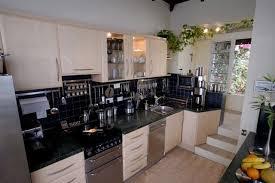 Kitchen Living Room Divider Ideas Kitchen Divider Living Room Living Room Kitchen Divider Design