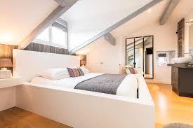 chambres d hotes sur nivelle chambre d hôtes de charme ferme elhorga ref g452045 à