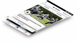 Home Design The App Sportsday Talk U2013 Mindsea Development