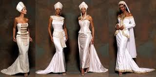 robe africaine mariage robe mariage africain photos de robes