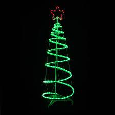 led rope light decorations decoration image idea