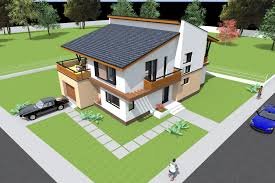 40 square meters to square feet popular 300 square feet to meters apartment foot house plans sq ft