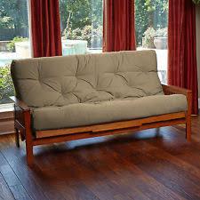futon mattresses ebay