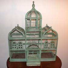 decorative bird cages home decorating u2014 wow pictures why we