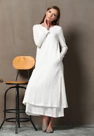 White Linen 25 Best White Linens Ideas On Pinterest White Linen Dresses