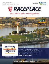 lexus of stevens creek el monte ca raceplace socal may 2017 by raceplace magazine issuu
