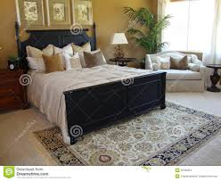 Master Bedroom Addition Cost Beautiful Master Bedroom Suite Stock Images Image 20796954