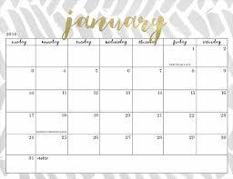 free printable planner calendar 2016 free printable 2016 calendars 2016 calendar free printable and blog