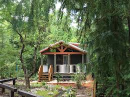 twin oaks tiny house bed u0026 breakfasts for rent in ocean springs